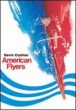 American Flyers (1985)