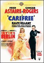 Carefree (1938)