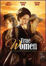 True Women-the Complete Mini-Series