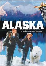 Mod-Alaska