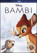 Bambi [Signature Edition]