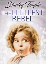 Littlest Rebel (Clr-Chd)