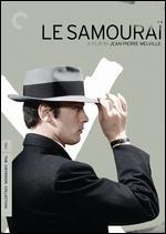 Le Samouraï (the Criterion Collection)
