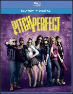 Pitchperfect Aca Rpkg Bd [Blu-Ray]