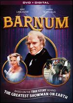 Barnum + Digital