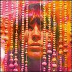 Melody's Echo Chamber [LP]