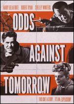 Odds Against Tomorrow [Blu-Ray]
