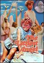 Littlest Angel [Vhs]