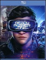 Ready Player One (Bd) [Blu-Ray]