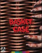 Basket Case (Limited Edition) [Blu-Ray]