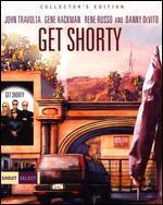 Get Shorty [Collector's Edition] [Blu-Ray]