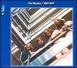 1967-1970 [LP]
