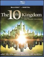 10th Kingdom, the + Digital-Bd [Blu-Ray]