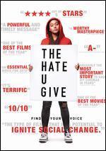 The Hate U Give (Original Motion Picture Score)
