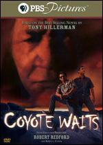 Masterpiece Mystery! : Coyote Waits-an American Mystery Special