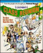 National Lampoon's Class Reunion (Special Edition) [Blu-Ray]