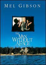 The Man Without a Face [Dvd] [1993]