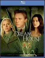 Dream House [Blu-Ray]