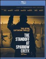The Standoff at Sparrow Creek [Blu-Ray]