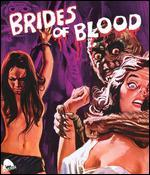 Brides of Blood [Blu-Ray]