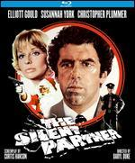 The Silent Partner (Special Edition) [Blu-Ray]