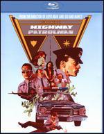 Highway Patrolman (Special Edition) [Blu-Ray]