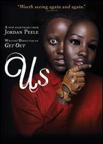 Us / O.S.T.