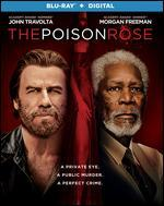 Poison Rose [Blu-Ray]
