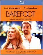 Barefoot [Blu-Ray]