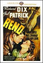Reno (1939)