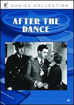 After the Dance (1934)