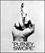 Putney Swope [Blu-Ray/Dvd Combo]