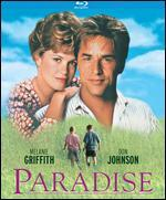 Paradise (Special Edition) [Blu-Ray]
