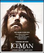 Iceman (Special Edition) [Blu-Ray]