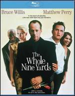 The Whole Nine Yards [Blu Ray] [Blu-Ray]