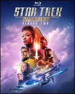 Star Trek: Discovery: Season 02