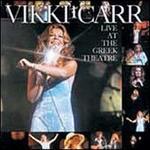 Live at the Greek Theatre [Bonus CD]
