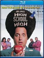 High School High [Blu-Ray]