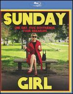 Sunday Girl [Blu-Ray]