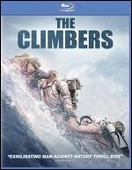 The Climbers [Blu-Ray]
