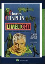 Limelight (Two-Disc Special Edition)