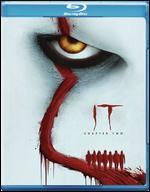 It: Chapter Two (Blu-Ray + Dvd + Digital Combo Pack) (Bd)