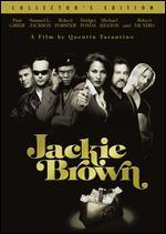 Jackie Brown: Music From the Miramax Motion Picture [Vinyl]