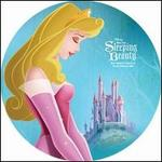 Music From Sleeping Beauty [Lp Picture Disc]