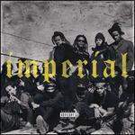 Imperial [Vinyl]