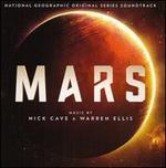 Mars [Original Series Soundtrack]
