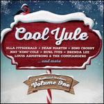 Cool Yule-a Traditional Christmas Volume One