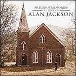 Precious Memories Collection [2 Cd]