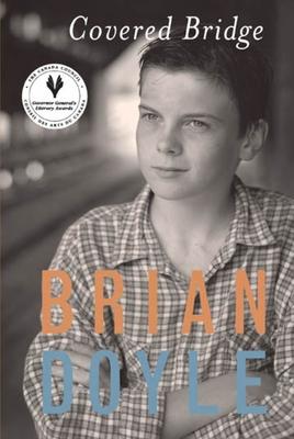 Covered Bridge - Doyle, Brian