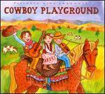 Cowboy Playground